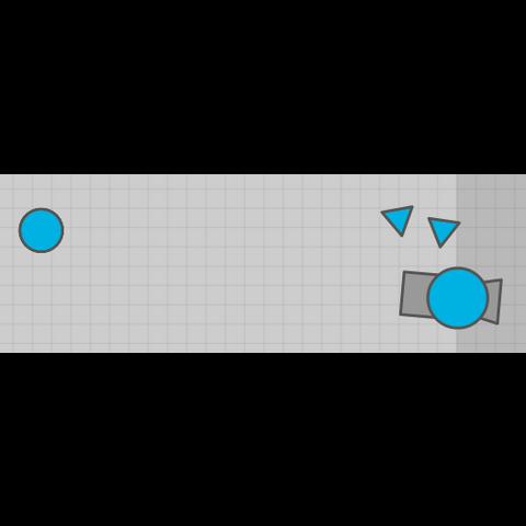 Hybrid shooting