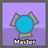 Old-Master