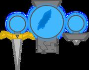 ZathusRoyale