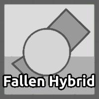 File:DiepFallenHybrid.jpg