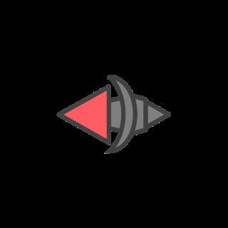 Triangle Bracer