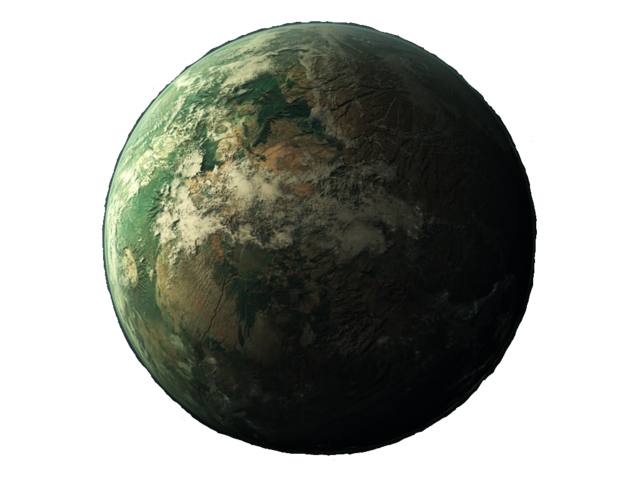 File:Planet 1 to take over.png