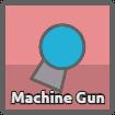 Файл:Machinegun.png