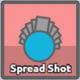 SpreadShotIcon