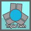 TripleTwin NAV Icon1