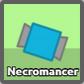 Necromancer8