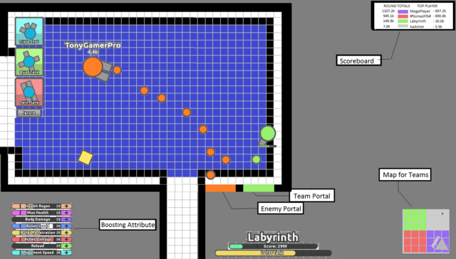 File:Labyrinth.png