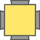 Summoner transparent