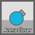 ArenaCloser Icon1