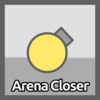 ArenaCloser NAV Icon1