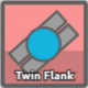 TwinFlankIcon