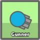 GunnerIcon