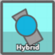 HybridIcon
