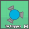 ArrasTanks1-Tri-Trapper