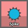 Spike NAV Icon1