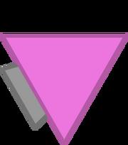 Wikia Guardian