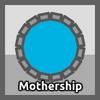 MiniMothershipProfile