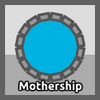 MiniMothershipProfile