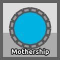 MiniMothershipProfile.png