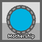 檔案:MiniMothershipProfile.png