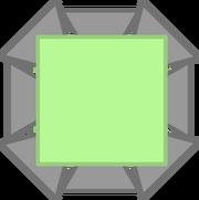 QuadrilateralScourge