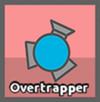 Overtrapper 2