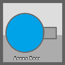 Arena Boss Idea By Kuba11234