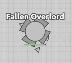 Fallen Overlord.png