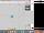 Screen Shot 2017-03-11 at 3.57.38 PM.png