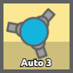 Файл:Auto 3.png