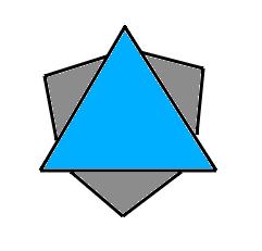 File:Hexa2-0.png