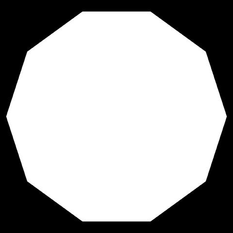 File:WhiteDecagon-0.png