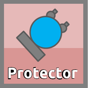 File:Protector (for Zathus).png