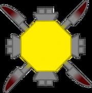 ArmsMasterIcon