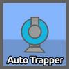 AutoTrapper NAV Icon1