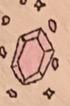 IlluminaCrystal1