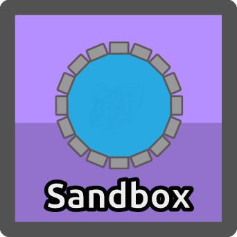 Sandbox Profile