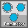 ThreeDominators