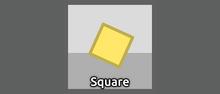 Diep.io.PolygonProfile Square NEW Nav