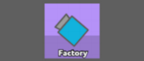 Файл:Factory-0.png
