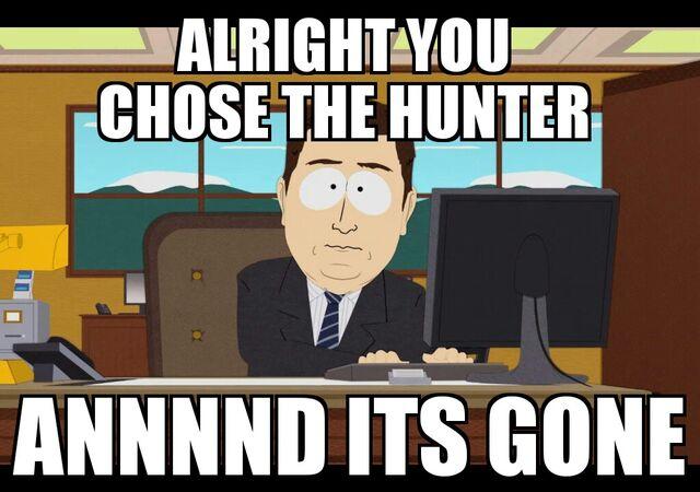 File:Sad Hunter.jpg