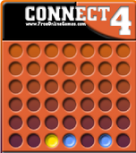 Connect 42