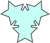 Diep.io.2ndG Tri-Stellaris