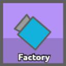FactoryTier