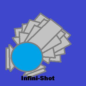 File:Infini-Shot.png