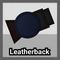 LeatherbackTacoBoss