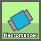 Datei:Necromancer.png
