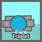 File:Triple Flank.png