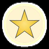 Diep.io.GlowingStar-0