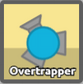 Overtrapper1